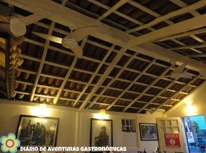 Sambuca Pizzeria em Porto Seguro – BA – Nosso primeiro Guia Quatro Rodas